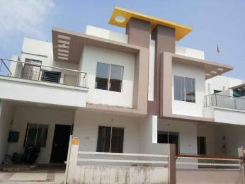 2000 sqft, 3 bhk IndependentHouse in Builder Project Katara Hills, Bhopal at Rs. 48.0000 Lacs