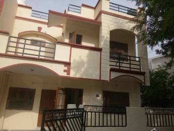 1900 sqft, 3 bhk IndependentHouse in Builder Project Chuna Bhatti Road, Bhopal at Rs. 72.0000 Lacs