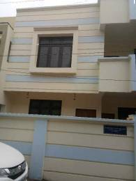 2300 sqft, 3 bhk IndependentHouse in Builder Project Chuna Bhatti, Bhopal at Rs. 80.0000 Lacs