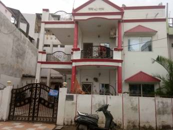 3000 sqft, 4 bhk Villa in Builder Project Kolar Road, Bhopal at Rs. 68.0000 Lacs