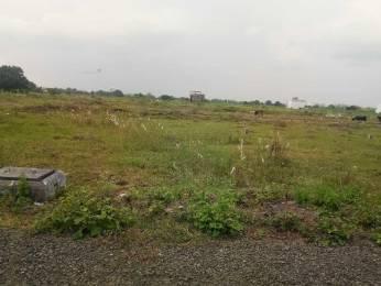 968 sqft, Plot in Builder Project BDA Road, Bhopal at Rs. 20.5000 Lacs