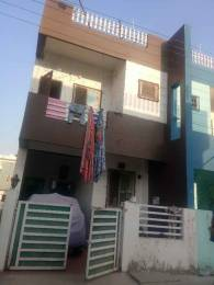 1450 sqft, 3 bhk IndependentHouse in Builder Project Nayapura Kolar Road, Bhopal at Rs. 37.0000 Lacs