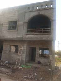 1800 sqft, 3 bhk IndependentHouse in Builder Project Hoshangabad Road, Bhopal at Rs. 46.0000 Lacs