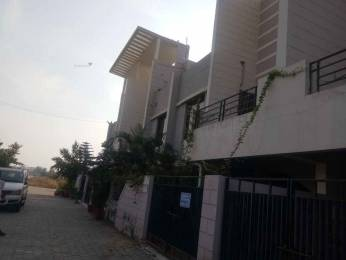 3200 sqft, 4 bhk Villa in Builder Project hoshangabad road near 11 mile square bhopal, Bhopal at Rs. 78.0000 Lacs