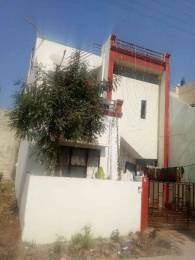 1250 sqft, 3 bhk IndependentHouse in Builder Project Rajharsh Colony, Bhopal at Rs. 26.0000 Lacs