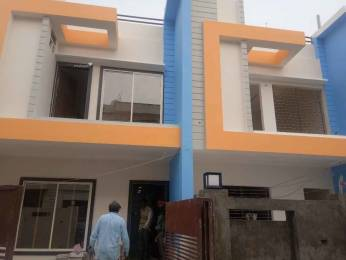 2200 sqft, 3 bhk IndependentHouse in Builder Project rohit nagar, Bhopal at Rs. 65.0000 Lacs