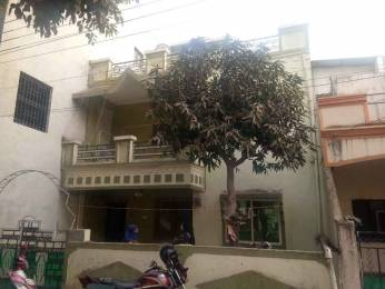 1800 sqft, 3 bhk IndependentHouse in Builder Project Kolar Road, Bhopal at Rs. 48.0000 Lacs