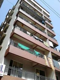 730 sqft, 2 bhk Apartment in Builder sanjh sankul evershine vasai east, Mumbai at Rs. 45.0000 Lacs