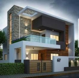 2905 sqft, 3 bhk Villa in Builder avani avenues Kollur, Hyderabad at Rs. 1.4000 Cr