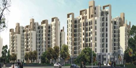 1285 sqft, 2 bhk Apartment in Rishita Celebrity Greens Sushant Golf City, Lucknow at Rs. 51.0000 Lacs