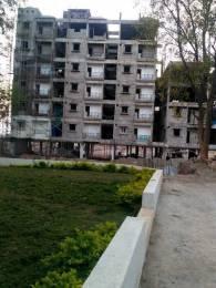 741 sqft, 2 bhk Apartment in Builder Project Nagaram Village, Hyderabad at Rs. 21.5000 Lacs