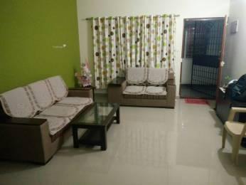 1516 sqft, 3 bhk Apartment in Sapthagiri Himalayan Enclave Ramamurthy Nagar, Bangalore at Rs. 60.0000 Lacs