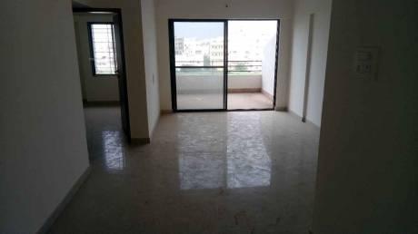 985 sqft, 2 bhk Apartment in Vastushree Adrina Mundhwa, Pune at Rs. 52.0000 Lacs