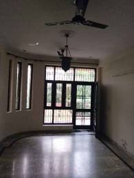 1850 sqft, 3 bhk IndependentHouse in Builder Project sector 31 noida, Noida at Rs. 22000