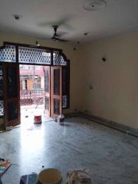 1450 sqft, 2 bhk IndependentHouse in Builder Project Sector 49, Noida at Rs. 17500