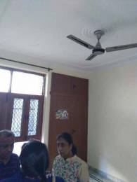 1000 sqft, 1 bhk IndependentHouse in Builder Project Sector 51, Noida at Rs. 14000