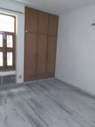 1450 sqft, 2 bhk IndependentHouse in Builder RWA Sector 40, Noida at Rs. 16000