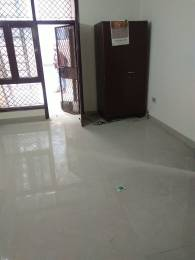 1000 sqft, 1 bhk IndependentHouse in Builder Project Sector 26, Noida at Rs. 13000