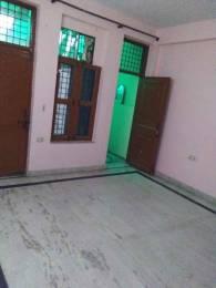 1050 sqft, 1 bhk BuilderFloor in Builder Project Sector 47, Noida at Rs. 10500