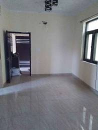 1100 sqft, 1 bhk BuilderFloor in Builder Project Sector 47, Noida at Rs. 11000