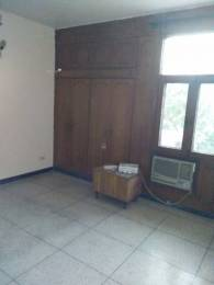 1700 sqft, 3 bhk IndependentHouse in Builder Project Sector 36, Noida at Rs. 21500