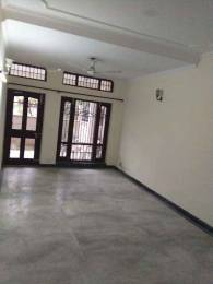 1750 sqft, 3 bhk IndependentHouse in Builder Project Sector 41, Noida at Rs. 22000