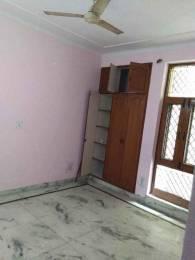 1000 sqft, 2 bhk BuilderFloor in Builder Project Sector 41, Noida at Rs. 14000