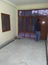 1000 sqft, 1 bhk BuilderFloor in Builder Project Sector 36, Noida at Rs. 12000