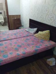 450 sqft, 1 bhk IndependentHouse in Builder Project Sector 31, Noida at Rs. 9500