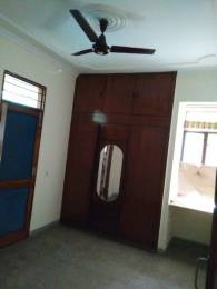 1000 sqft, 2 bhk BuilderFloor in Builder Project Sector 51, Noida at Rs. 13500