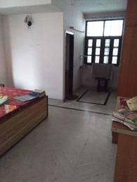 1000 sqft, 1 bhk BuilderFloor in Builder Project Sector 23 noida, Noida at Rs. 16500