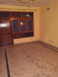 1100 sqft, 2 bhk BuilderFloor in Builder Project Sector 51, Noida at Rs. 14500