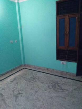 1250 sqft, 2 bhk BuilderFloor in Builder Project Sector 51, Noida at Rs. 15500