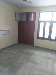 1550 sqft, 2 bhk BuilderFloor in Builder Project Sector 41, Noida at Rs. 17000