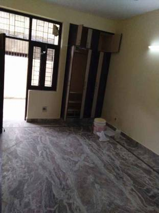 1400 sqft, 2 bhk IndependentHouse in Builder Project Sector 51, Noida at Rs. 14000