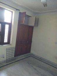 1550 sqft, 3 bhk BuilderFloor in Builder Project Sector-49 Noida, Noida at Rs. 18500