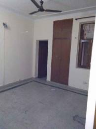 1400 sqft, 2 bhk BuilderFloor in Builder Project Sector 39, Noida at Rs. 18000