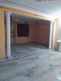 1700 sqft, 3 bhk IndependentHouse in Builder Project Sector-49 Noida, Noida at Rs. 18500