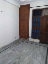 1250 sqft, 2 bhk BuilderFloor in Builder Project Sector 39, Noida at Rs. 17000
