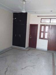 850 sqft, 1 bhk BuilderFloor in Builder Project Sector-47 Noida, Noida at Rs. 11000