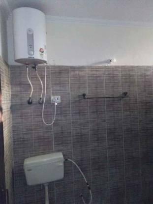 350 sqft, 1 bhk BuilderFloor in Builder Project Sector 51, Noida at Rs. 11000