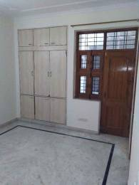 1250 sqft, 2 bhk IndependentHouse in Builder Project Sector 40, Noida at Rs. 17000