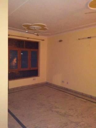 950 sqft, 2 bhk BuilderFloor in Builder Project Sector 40, Noida at Rs. 14000