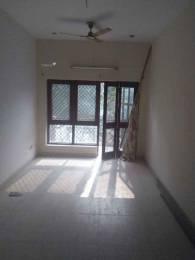 1650 sqft, 3 bhk BuilderFloor in Builder Project Sector-49 Noida, Noida at Rs. 16500
