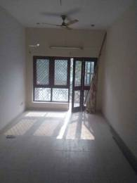 1350 sqft, 2 bhk IndependentHouse in Builder Project sector 31 noida, Noida at Rs. 16500