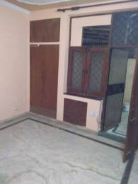 800 sqft, 1 bhk IndependentHouse in Builder Project Sector 41, Noida at Rs. 12000