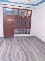 1150 sqft, 2 bhk BuilderFloor in Builder Project Sector 26, Noida at Rs. 17500