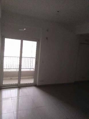 1590 sqft, 3 bhk Apartment in Himalaya Homes Sector 121, Noida at Rs. 15000