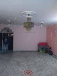 1550 sqft, 2 bhk IndependentHouse in Builder Project sector 31 noida, Noida at Rs. 18500