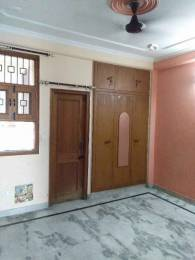 1450 sqft, 2 bhk IndependentHouse in Builder Project sector 31 noida, Noida at Rs. 18500